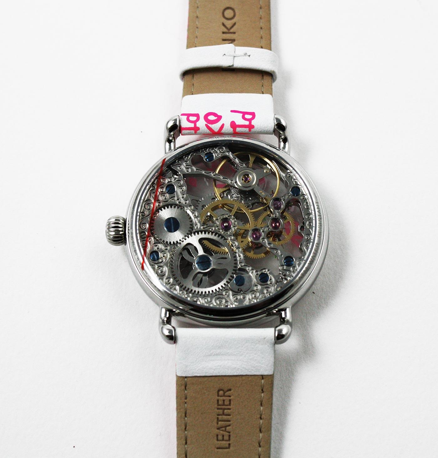 a basso prezzo f7a20 6e1c5 Orologio Pinko modello