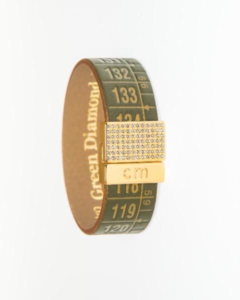 43-480x600