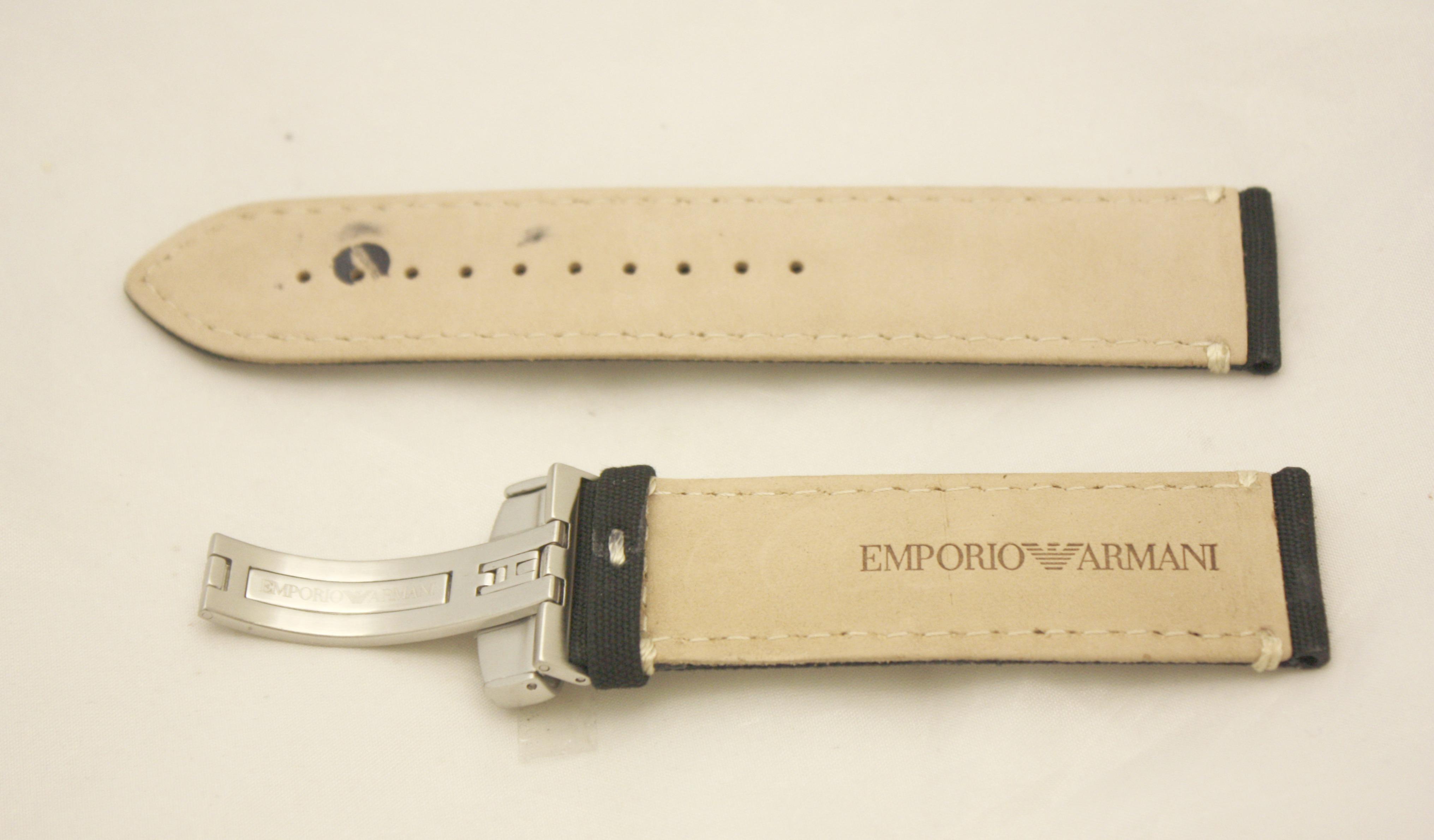 cinturini pelle per orologi rolex