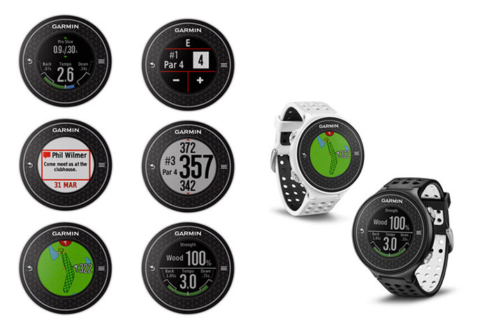 BLNKT-s6-garmin-golf-watch-improves-your-swing-at-a-great-price