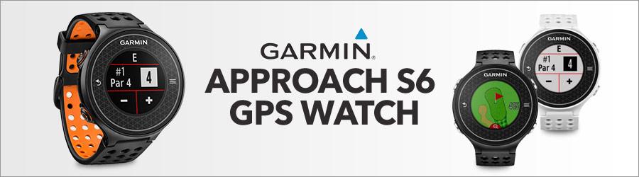 garmin-s6-010815