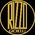 Gioielleria Rizzo