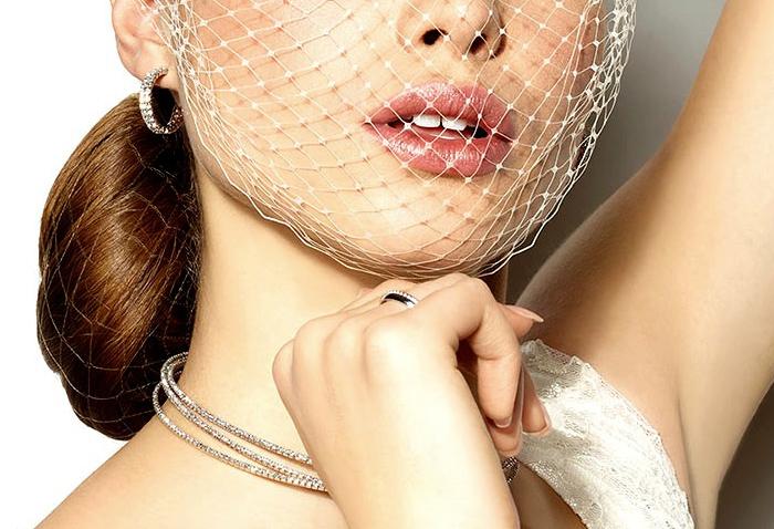 Wedding - Gioielleria Rizzo