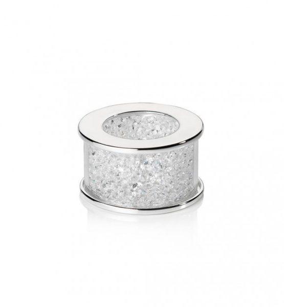 77050-portatovaglioli-con-cristalli-ottaviani-home