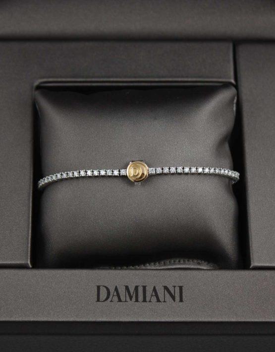 Tennis-Damiani1