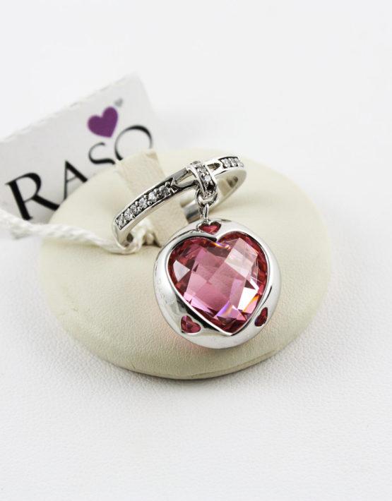 Anello-Raso-Gioielli-con-pietra-rosa