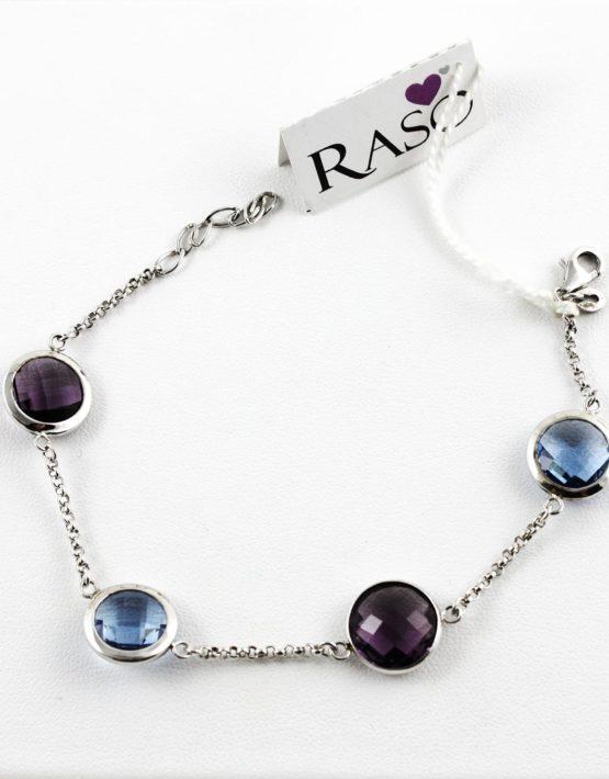 Bracciale-Raso-BRC12
