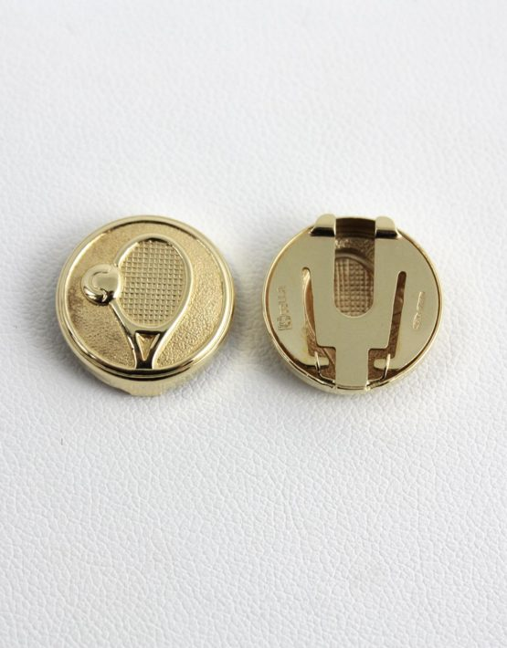Copri-bottoni-in-oro-18kt-tennista