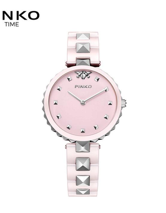 Orologio Pinko Licis Rosa 1