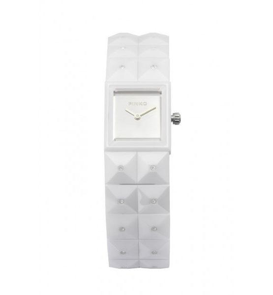 orologio-da-donna-pinko-2322l09S Ceramica 1