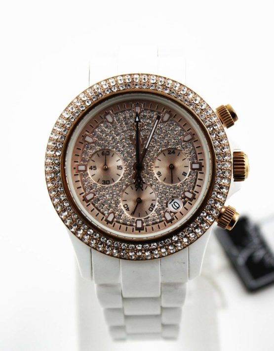 Orologio-Toy-Watch-Total-luxury