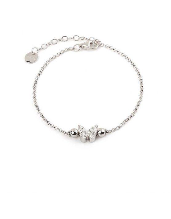 bracciale-donna-gioielli-jack&co-dream-jcb0876_245954_zoom