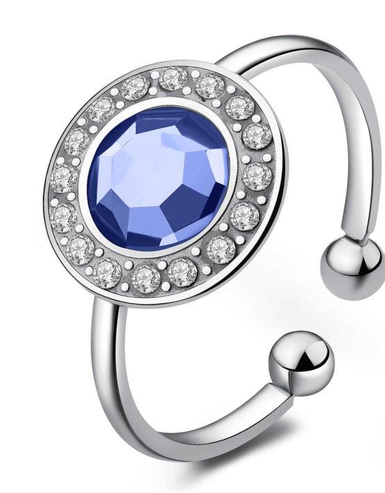 anello-donna-gioielli-sagapò-luna-slu31_224718_zoom