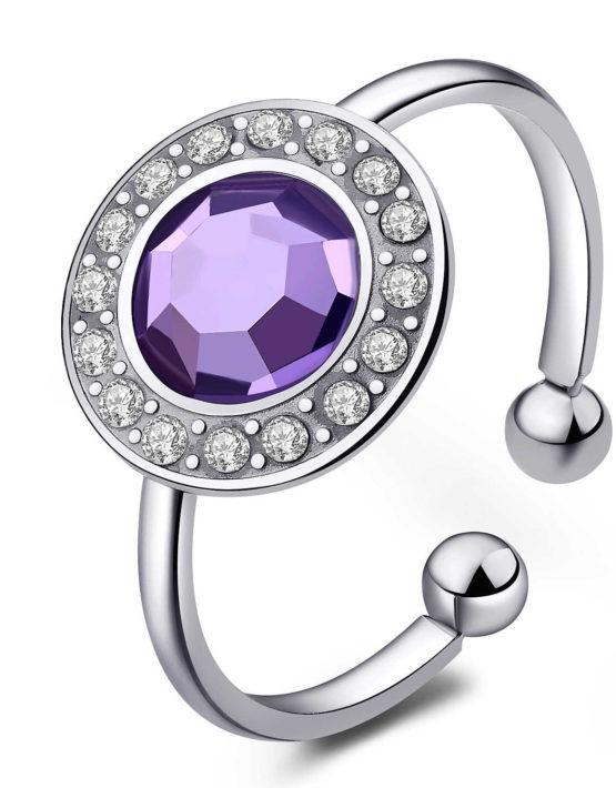 anello-donna-gioielli-sagapò-luna-slu32_224719_zoom