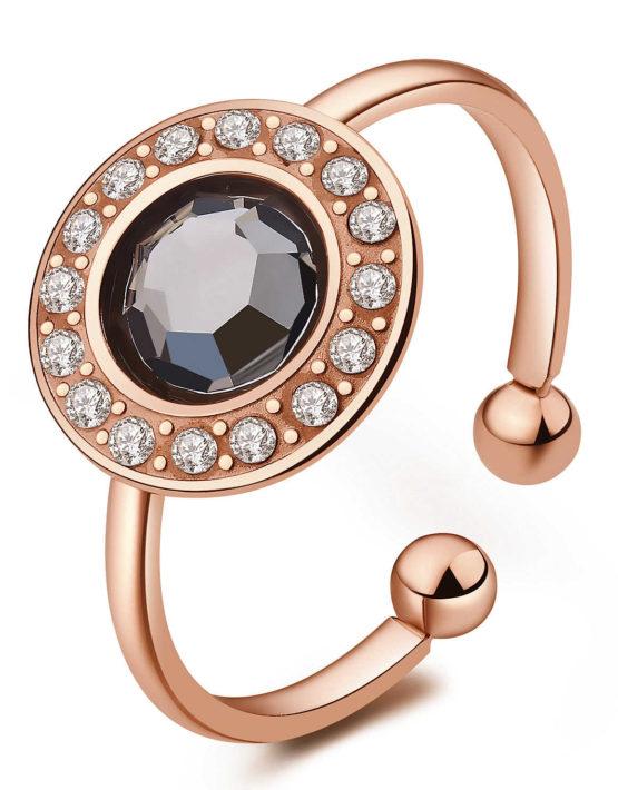 anello-donna-gioielli-sagapò-luna-slu34_224721_zoom