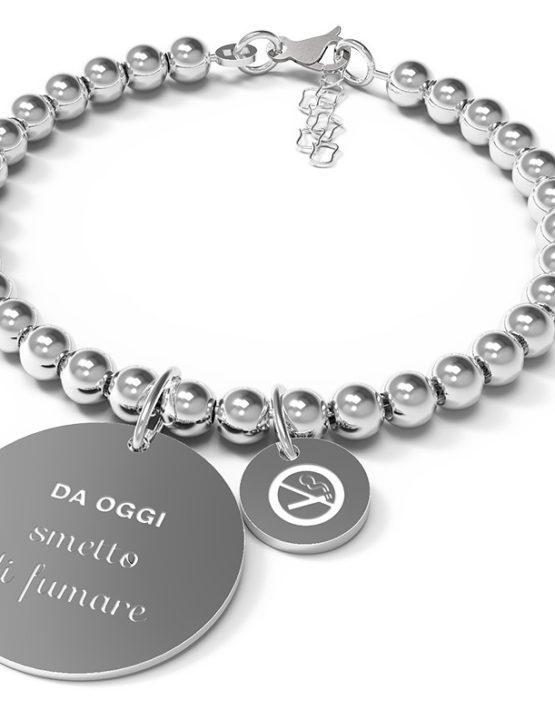 bracciale-donna-10-buoni-propositi-smetto-di-fumare-collezione-classic-b4508m_188946