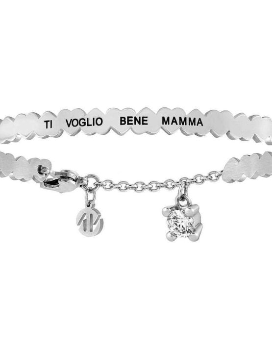 bracciale-donna-gioielli-nomination-messaggiamo-027408-003_296987_zoom