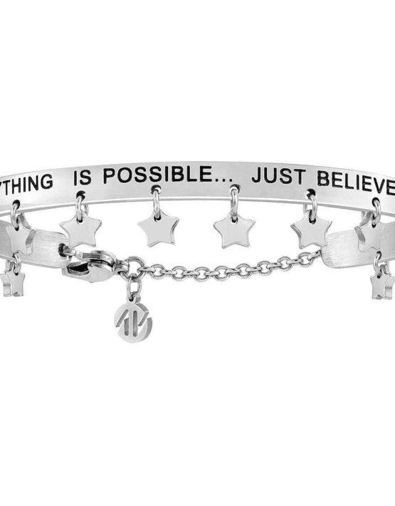 bracciale-donna-gioielli-nomination-messaggiamo-027410-012_296996_zoom