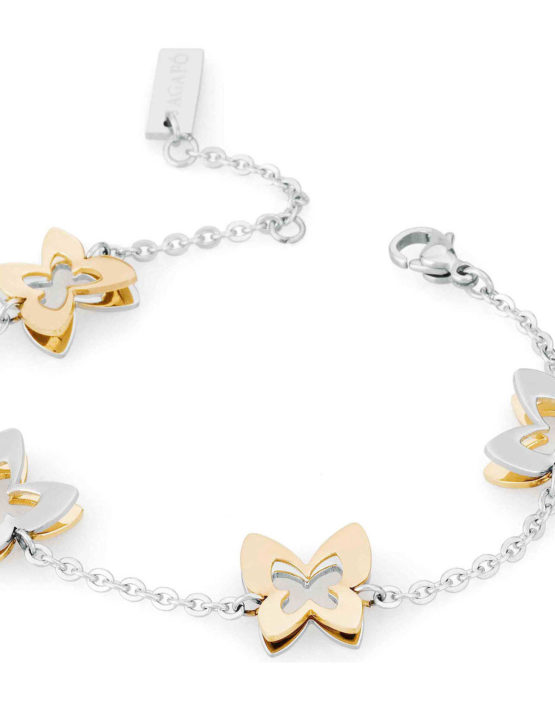 bracciale-donna-gioielli-sagapò-butterfly-sbf11_71128_zoom