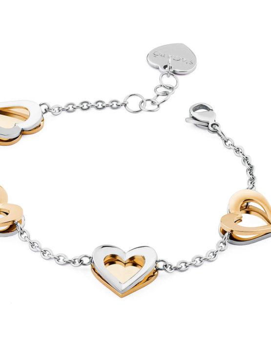 bracciale-donna-gioielli-sagapò-butterfly-sbf13_160196_zoom