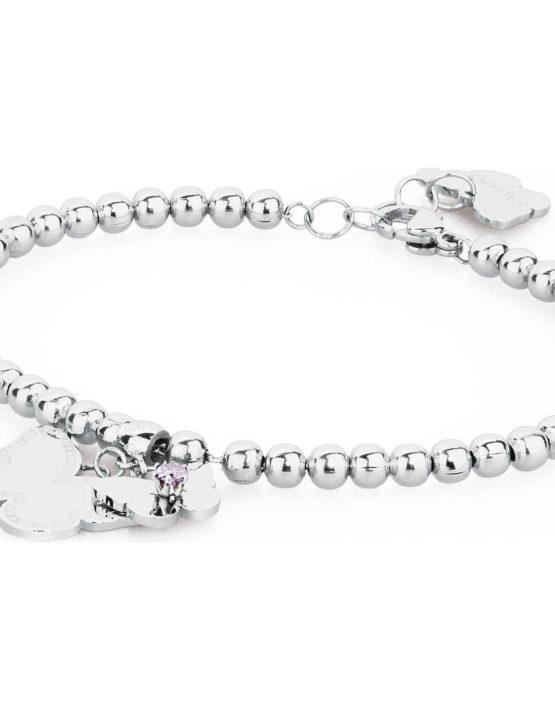 bracciale-donna-gioielli-sagapò-dorothy-sagaposdo12_79645_zoom