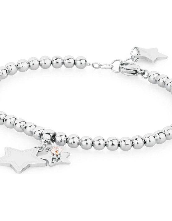 bracciale-donna-gioielli-sagapò-dorothy-sagaposdo14_79697_zoom