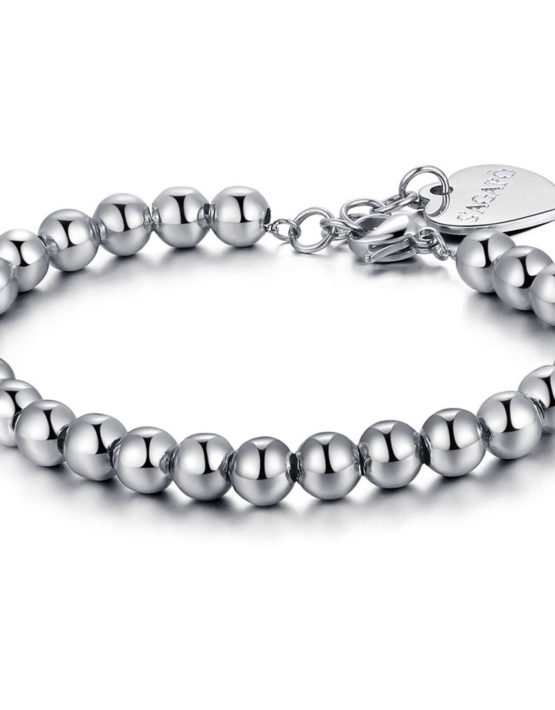 bracciale-donna-gioielli-sagapò-happy-shac11_160284_zoom