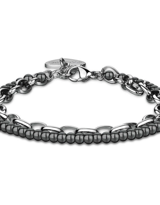 bracciale-donna-gioielli-sagapò-happy-shac21_224693_zoom