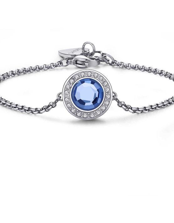 bracciale-donna-gioielli-sagapò-luna-slu11_224981_zoom