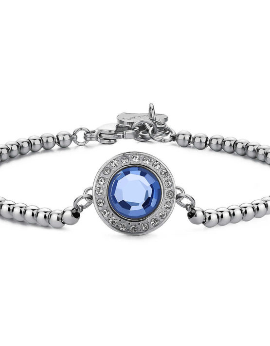 bracciale-donna-gioielli-sagapò-luna-slu12_224708_zoom
