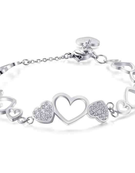 bracciale-donna-gioielli-sagapò-mad-love-smv11_251818_zoom