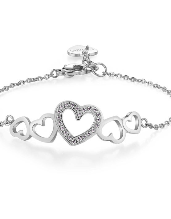 bracciale-donna-gioielli-sagapò-mad-love-smv13_251838_zoom
