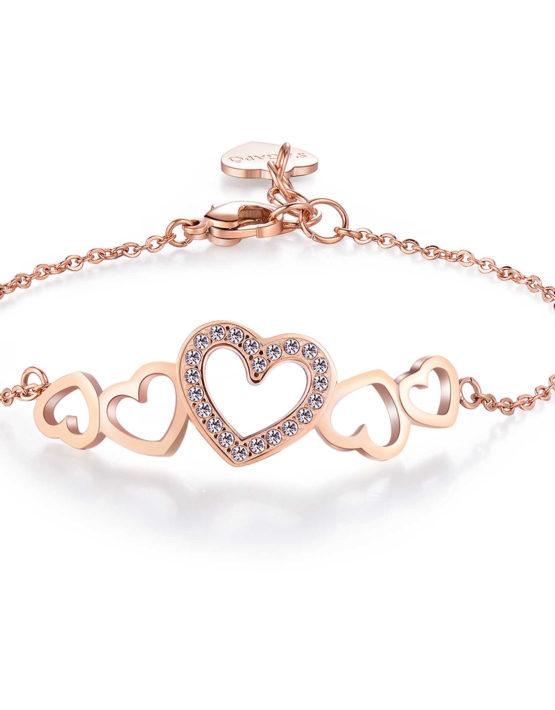 bracciale-donna-gioielli-sagapò-mad-love-smv14_251839_zoom