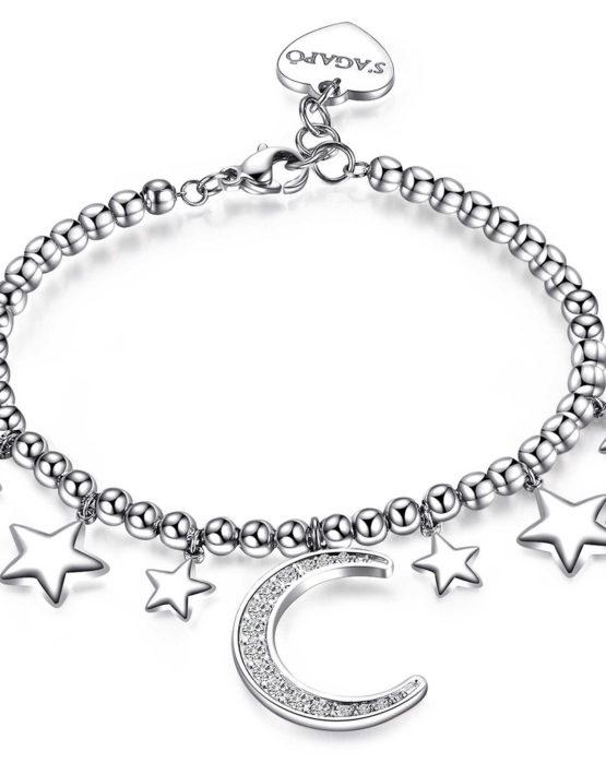 bracciale-donna-gioielli-sagapò-new-moon-snm12_247398_zoom