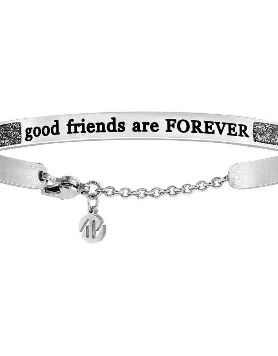 bracelet-woman-jewellery-nomination-messaggiamo-027405-041_296979_zoom