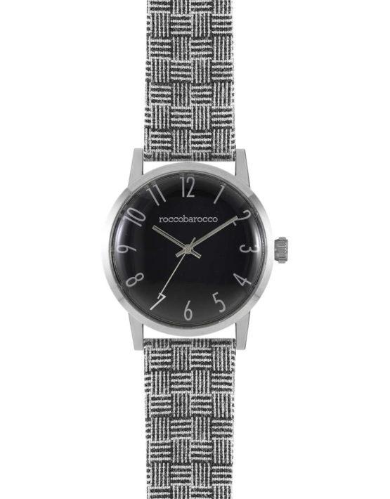 orologio-solo-tempo-donna-roccobarocco-classy-rb0182_120006