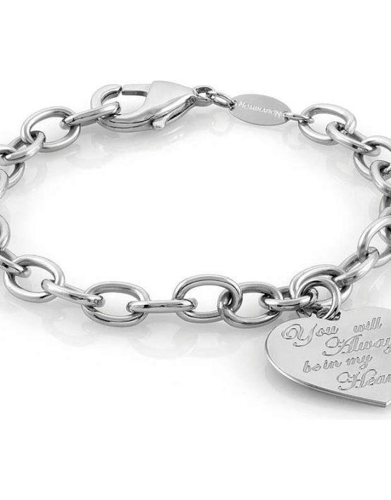bracciale-donna-gioielli-nomination-sweetheart-026112-014_48818