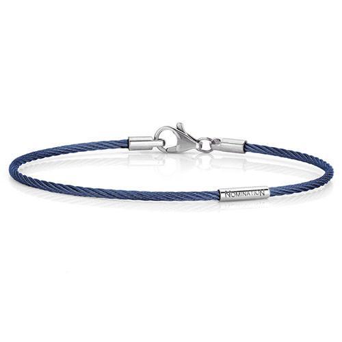 bracciale-uomo-gioielli-nomination-024145-003-016_115492-1
