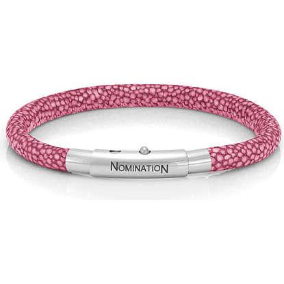 bracciale-donna-gioielli-nomination-safari-025710-007_39228