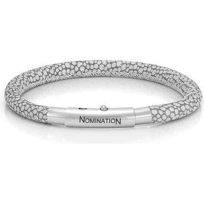bracciale-donna-gioielli-nomination-safari-025710-010_39230