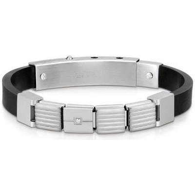 bracciale-uomo-gioielli-nomination-composable-239016-20_39077