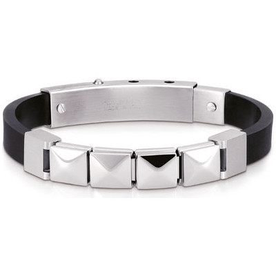bracciale-uomo-gioielli-nomination-composable-239018-20_39079