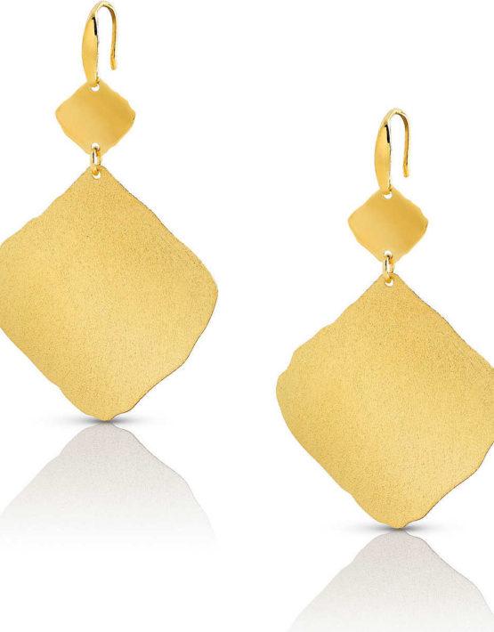 orecchini-donna-gioielli-nomination-ninfea-142848-008_64547_zoom