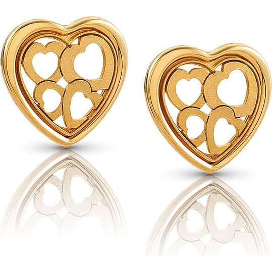 orecchini-donna-gioielli-nomination-verona-144030-008_48826
