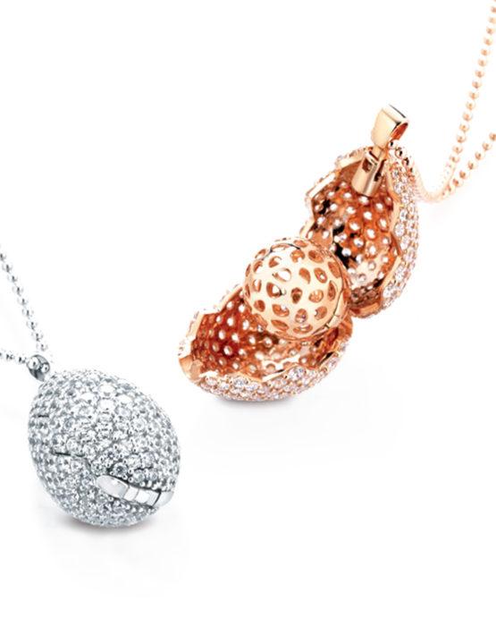Collana-con-ciondolo-apribile-Collezione-N°9-Maison-Tatiana-Fabergé-1
