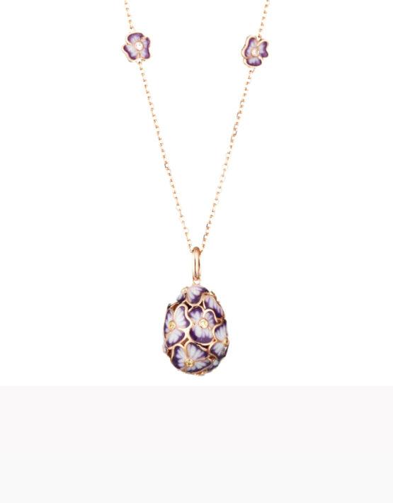 Collana-con-pendente-viola-Collezione-Tamara-Maison-Tatiana-Fabergé-2