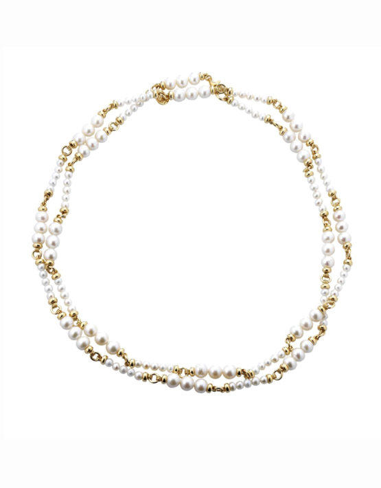 Collana-di-perle-Collezione-Treasure-Mountain-Maison-Tatiana-Fabergé-2