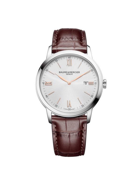 Orologio-Baume-&-Mercier-Mod.-Classima-10415-Ref.-M0A10415-1