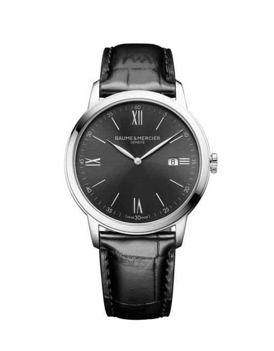 Orologio-Baume-&-Mercier-Mod.-Classima-10416-Ref.-M0A10416-1