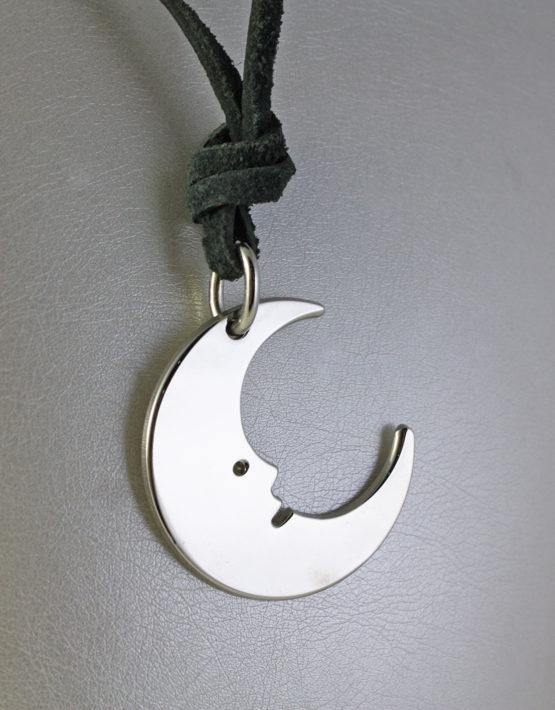 ciondolo-bulli-e-pupe-luna-argento-2